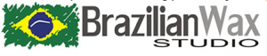 brazilianwaxingstudio.co.uk